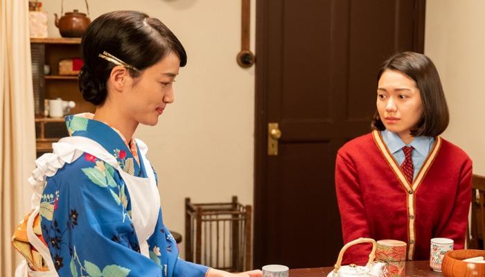 朝ドラ「エール」第9週43話あらすじネタバレ