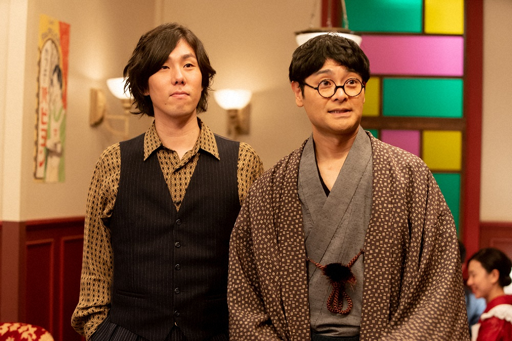 朝ドラ「エール」第10週47話あらすじネタバレ