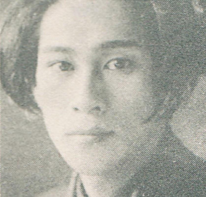 朝ドラ「エール」山崎育三郎(佐藤久志)の出演回数とモデル・伊藤久男について